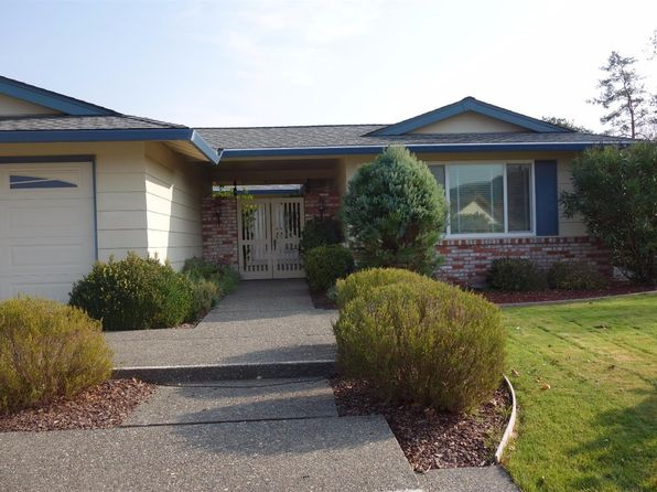 3 bed 2 bath Single Family at 5 Valley Oaks Pl Santa Rosa, CA, 95409 is for sale at 789k - 1 of 14