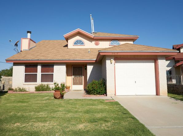 3 bed 2 bath Single Family at 9416 Landry Mckee Ln El Paso, TX, 79907 is for sale at 120k - 1 of 22