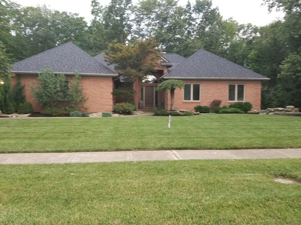 5 bed 4 bath Single Family at 897 Highpoint Dr Springboro, OH, 45066 is for sale at 350k - 1 of 19