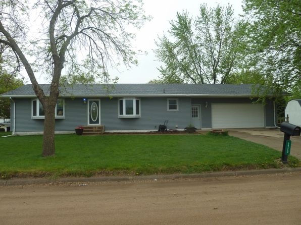 5 bed 2.5 bath Single Family at 1710 5th St NE Jamestown, ND, 58401 is for sale at 220k - 1 of 14