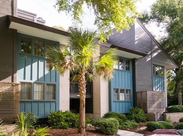 2 bed 2 bath Condo at 4908 Green Dolphin Way Kiawah Island, SC, 29455 is for sale at 389k - 1 of 20