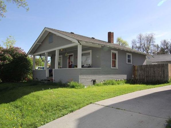 3 bed 2 bath Single Family at 202 S 8th Ave Bozeman, MT, 59715 is for sale at 395k - google static map