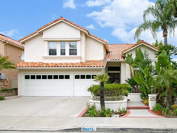 5 bed 3 bath Single Family at 28275 La Plumosa Laguna Niguel, CA, 92677 is for sale at 1.19m - 1 of 36