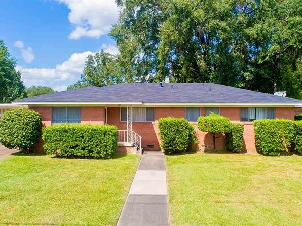 3 bed 2 bath Single Family at 1005 Baylor Dr Longview, TX, 75601 is for sale at 112k - 1 of 19