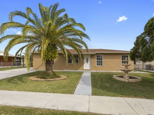 3 bed 2 bath Single Family at 25505 SW 124th Pl Homestead, FL, 33032 is for sale at 250k - 1 of 12