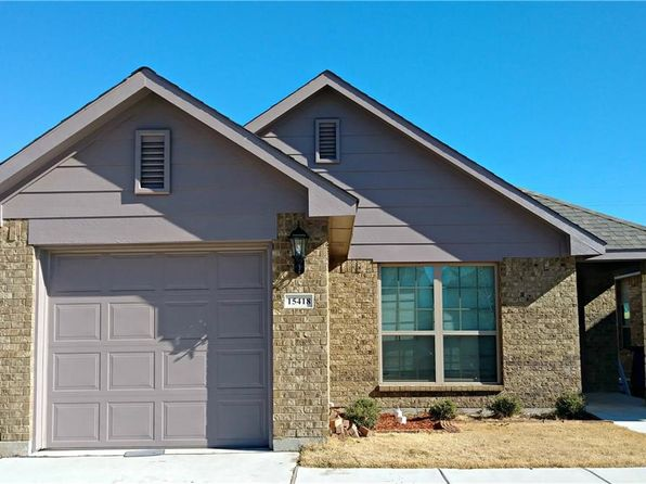 4 bed 2 bath Single Family at 15418 DOROTHY NELL DR DALLAS, TX, 75253 is for sale at 180k - 1 of 14