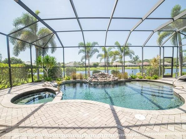 4 bed 3 bath Single Family at 23200 Shady Oak Ln Estero, FL, 33928 is for sale at 385k - 1 of 25