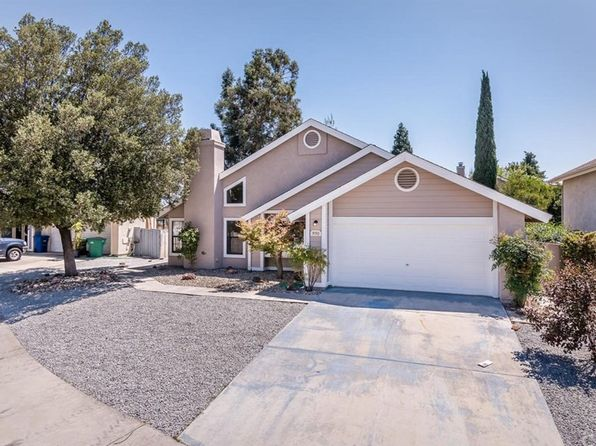 3 bed 2 bath Single Family at 930 Wade Ct Paso Robles, CA, 93446 is for sale at 445k - 1 of 28