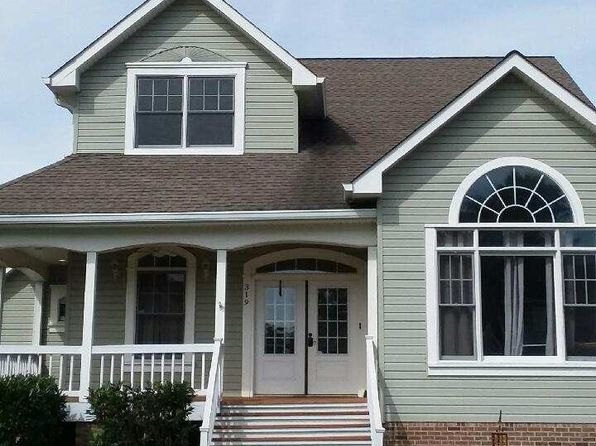 3 bed 3 bath Single Family at 319 Wiltshire Dr Gray, TN, 37615 is for sale at 299k - 1 of 27