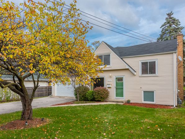 3 bed 2 bath Single Family at 619 S Finley Rd Lombard, IL, 60148 is for sale at 260k - 1 of 25
