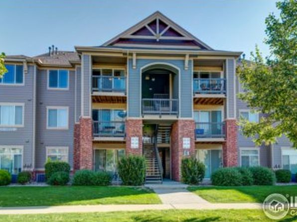 2 bed 1 bath Condo at 2450 Windrow Dr Fort Collins, CO, 80525 is for sale at 237k - 1 of 25