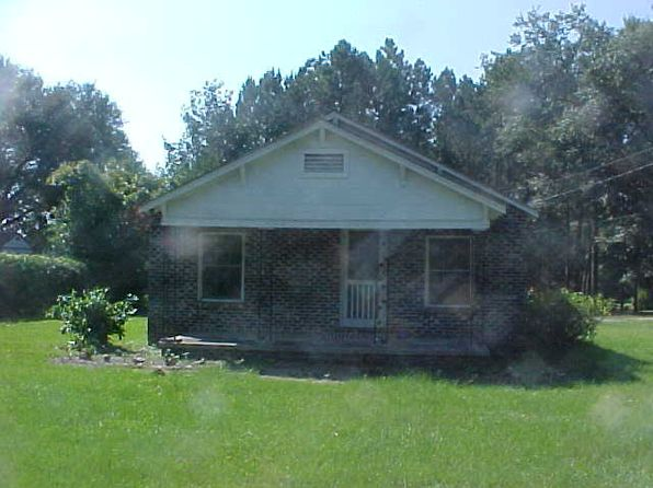 2 bed 2 bath Single Family at 700 Bay Ave Richton, MS, 39476 is for sale at 30k - 1 of 11