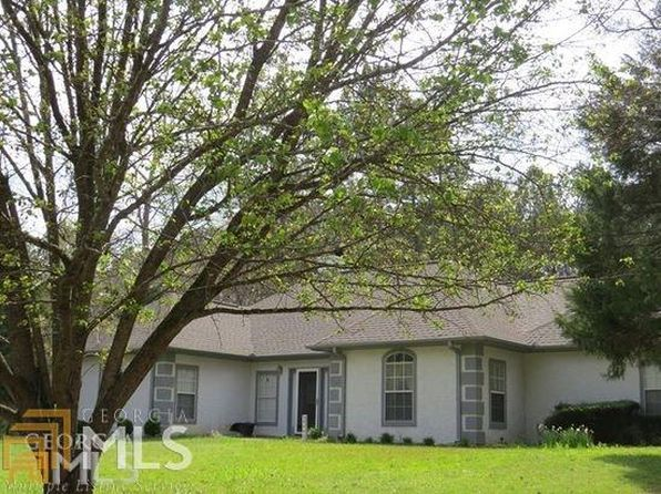 3 bed 2 bath Single Family at 2503 Chimney Ridge Dr SW Conyers, GA, 30094 is for sale at 225k - 1 of 15