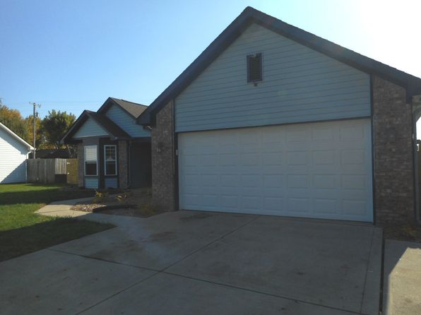 3 bed 2 bath Single Family at 491 Westview Dr Bargersville, IN, 46106 is for sale at 146k - 1 of 29