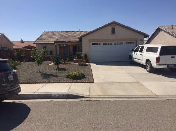 4 bed 2 bath Single Family at 15036 Carrolton St Adelanto, CA, 92301 is for sale at 230k - 1 of 11