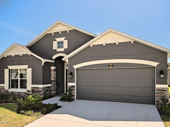3 bed 2 bath Single Family at 1804 Haiden Oaks Dr Jacksonville, FL, 32223 is for sale at 314k - 1 of 14