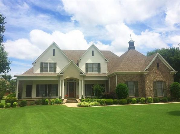 5 bed 5 bath Single Family at 315 Windbrook Dr Piperton, TN, 38017 is for sale at 500k - 1 of 18