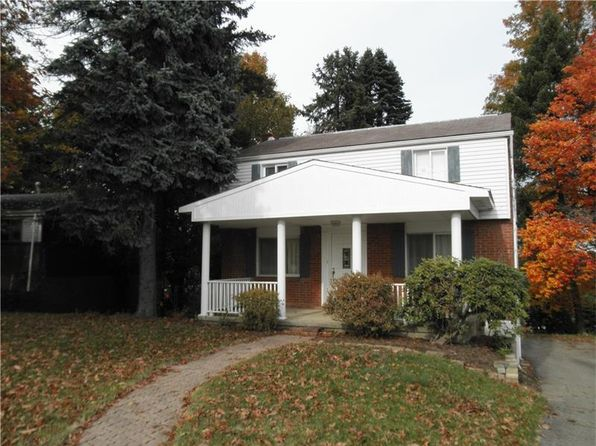 3 bed 2 bath Single Family at 3 Highbury Rd Cheswick, PA, 15024 is for sale at 165k - 1 of 13