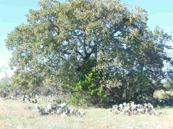null bed null bath Vacant Land at  Cactus Trl Kingsland, TX, 78639 is for sale at 4k - 1 of 22