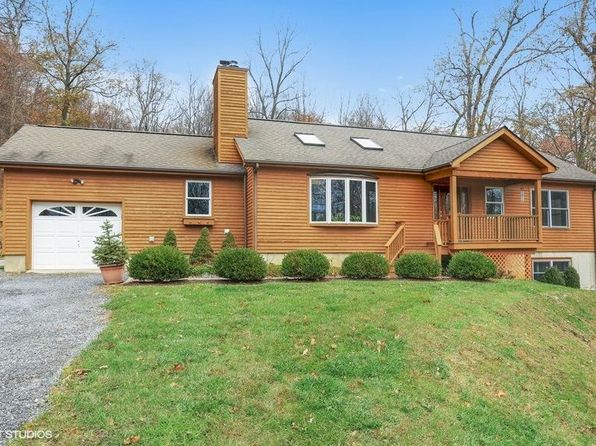 2 bed 3 bath Single Family at 1302 ROUTE 9 GARRISON, NY, 10524 is for sale at 625k - 1 of 18