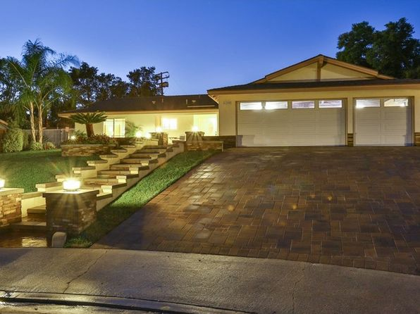 3 bed 2 bath Single Family at 1150 Oak Knoll Ter La Verne, CA, 91750 is for sale at 750k - 1 of 14