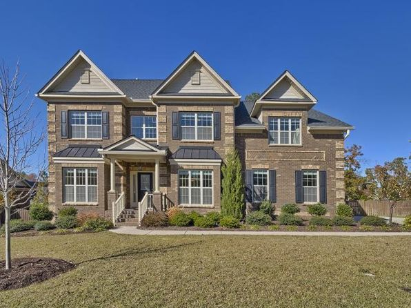 5 bed 4 bath Single Family at 135 ABBEYWALK LN COLUMBIA, SC, 29229 is for sale at 350k - 1 of 40