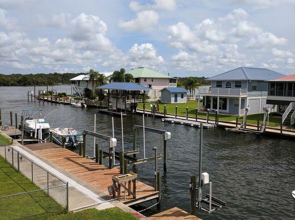 2 bed 2 bath Single Family at 2845 N Seneca Pt Crystal River, FL, 34429 is for sale at 485k - 1 of 36
