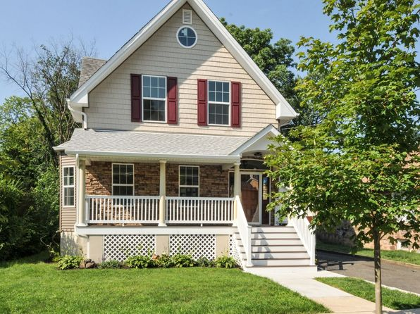 4 bed 2 bath Single Family at 53 Harrison Ave North Plainfield, NJ, 07060 is for sale at 400k - 1 of 23