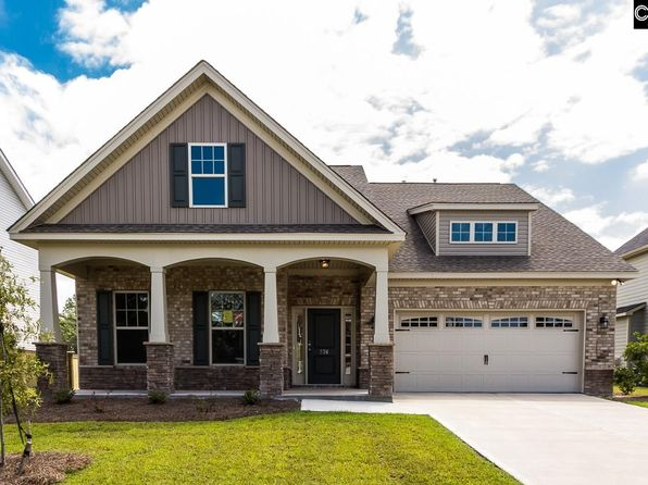 4 bed 4 bath Single Family at 736 Edenhall Dr Columbia, SC, 29229 is for sale at 250k - 1 of 32