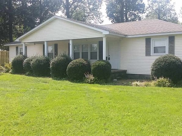 3 bed 2 bath Single Family at 509 State Route 131 Mayfield, KY, 42066 is for sale at 76k - 1 of 21