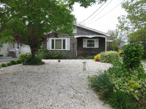 2 bed 1 bath Single Family at 418 Second Ave Cape May, NJ, 08204 is for sale at 495k - 1 of 7
