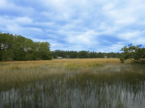null bed null bath Vacant Land at 800 Cedar Ramble Ln Wilmington, NC, 28411 is for sale at 319k - 1 of 12
