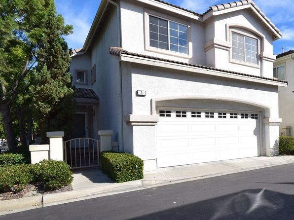 3 bed 3 bath Condo at 1 Montreal Aliso Viejo, CA, 92656 is for sale at 599k - 1 of 2