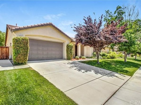 4 bed 3 bath Single Family at 31718 Brentworth St Menifee, CA, 92584 is for sale at 450k - 1 of 42