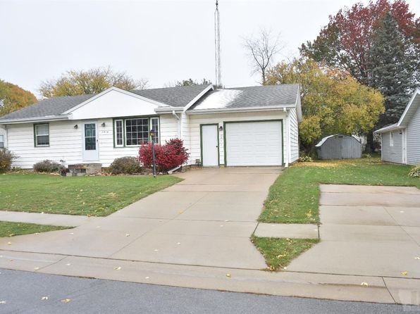 4 bed 2 bath Single Family at 2414 Ellis Ave Iowa Falls, IA, 50126 is for sale at 90k - 1 of 16