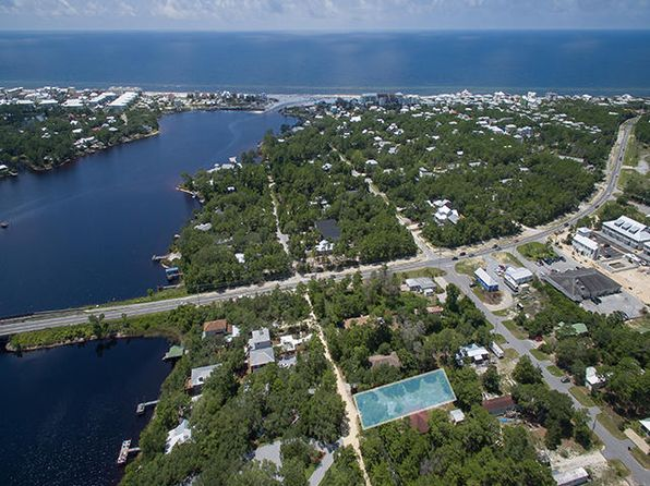 null bed null bath Vacant Land at 7 N Lake Dr Santa Rosa Beach, FL, 32459 is for sale at 129k - 1 of 6