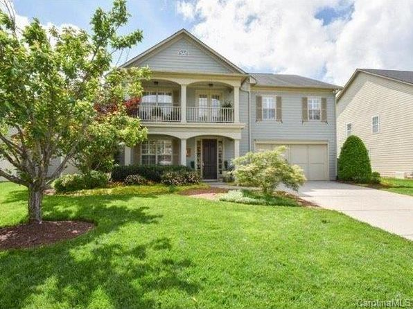 4 bed 4 bath Single Family at 1020 Forbishire Dr Matthews, NC, 28104 is for sale at 450k - 1 of 24