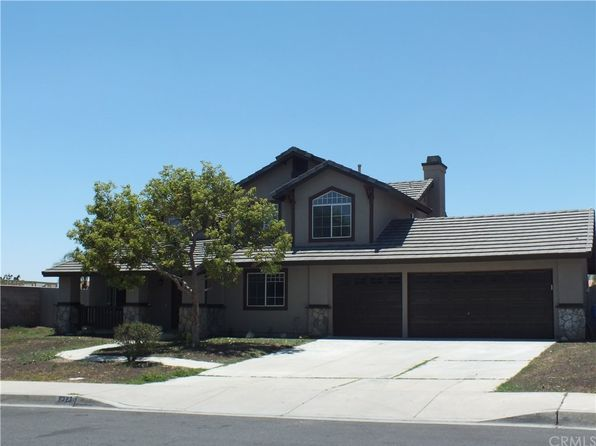 4 bed 3 bath Single Family at 2323 W Via Bello Dr Rialto, CA, 92377 is for sale at 445k - 1 of 28