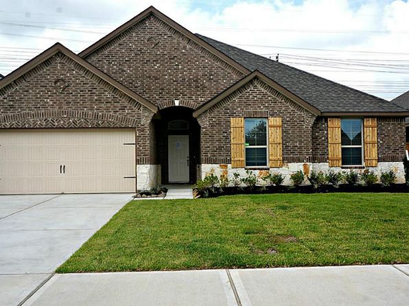 4 bed 3 bath Single Family at 2608 Pisoni Ln League City, TX, 77573 is for sale at 282k - 1 of 8