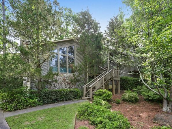 4 bed 3 bath Single Family at 520 Roswell Hills Pl Roswell, GA, 30075 is for sale at 385k - 1 of 26