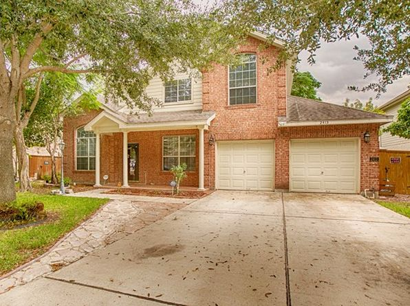 3 bed 3 bath Single Family at 2413 Fairmont Ave McAllen, TX, 78504 is for sale at 200k - 1 of 39