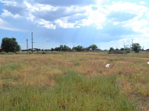 null bed null bath Vacant Land at 3790 Hereford Rd Taylor, AZ, 85939 is for sale at 50k - 1 of 6