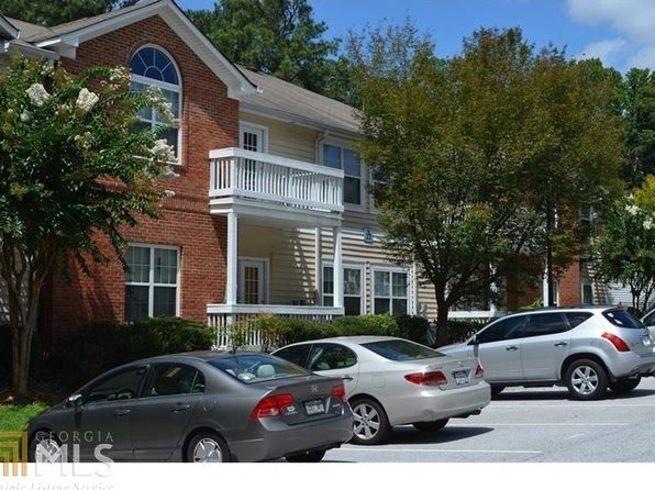 2 bed 2 bath Condo at 1392 Orchard Park Dr Stone Mountain, GA, 30083 is for sale at 66k - 1 of 36