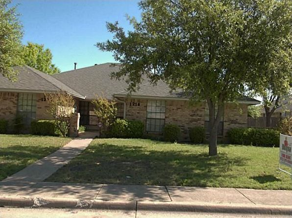 6 bed 4 bath Multi Family at 1218 Mockingbird Ln Desoto, TX, 75115 is for sale at 170k - 1 of 16