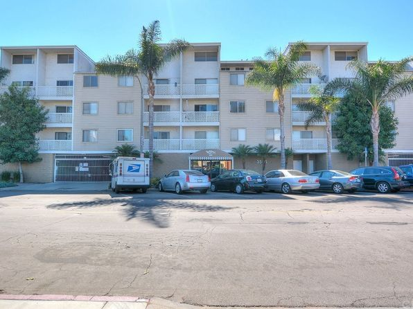 1 bed 1 bath Condo at 3565 Linden Ave Long Beach, CA, 90807 is for sale at 250k - 1 of 22