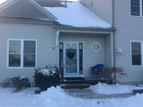 2 bed 3 bath Condo at 222 Post Rd Westerly, RI, 02891 is for sale at 290k - 1 of 13