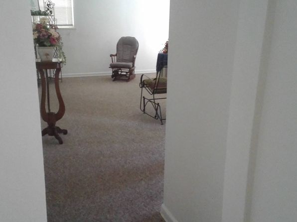 3 bed 1 bath Single Family at 15 BEVERLY HTS MOUNT VERNON, IL, 62864 is for sale at 48k - 1 of 19
