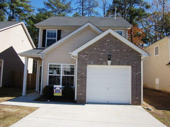 4 bed 3 bath Single Family at 371 Haverhill Ln Jonesboro, GA, 30236 is for sale at 105k - 1 of 19
