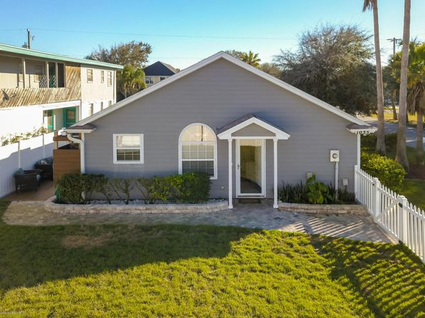 2 bed 1 bath Single Family at 1035 5th St N Jacksonville Beach, FL, 32250 is for sale at 265k - 1 of 25