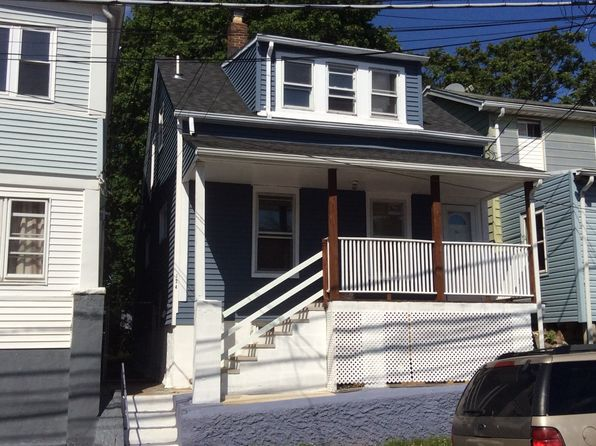 3 bed 2 bath Single Family at 134 Albion Ave Paterson, NJ, 07502 is for sale at 140k - 1 of 45